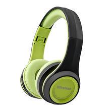 China Wireless Bluetooth stereo headphone