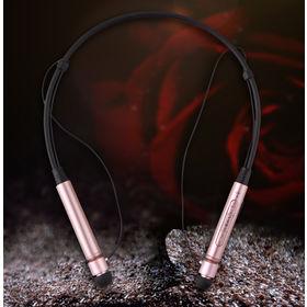 China Wireless headphone