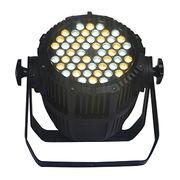 LED PAR Light from China (mainland)