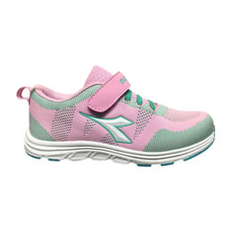 China Children sports shoes