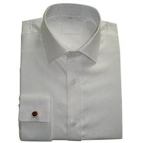 Twill shirt from China (mainland)