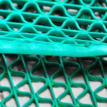 Decorative Floor Carpet Manufacturer