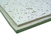 Mineral wool core board from China (mainland)