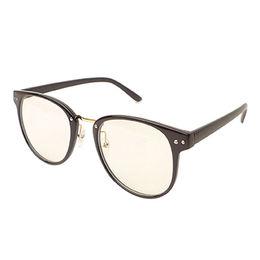 Women Sunglasses from China (mainland)