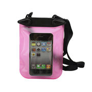Waterproof Mobile Phone Bag from Hong Kong SAR