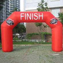 Advertising Inflatable Arch from China (mainland)