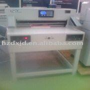 Wholesale Electric Programing Paper Cutting Machine(720mm), Electric Programing Paper Cutting Machine(720mm) Wholesalers