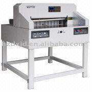 Wholesale Electric Programing Paper Cutting Machine(480mm), Electric Programing Paper Cutting Machine(480mm) Wholesalers
