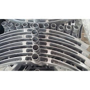 Aluminum External Enclosure Manufacturer