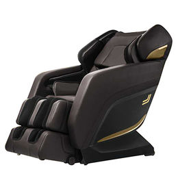 3D massage chair from China (mainland)