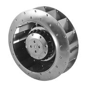 190*190*72mm aluminum die-cast EC fans