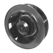 190*190*70mm aluminum die-cast EC fans