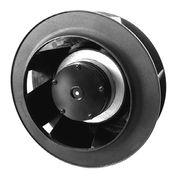 190*190*67mm aluminum die-cast EC fans