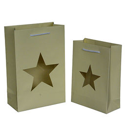 Grocery Bags, Customized Sizes and Various Printing Ways are Accepted