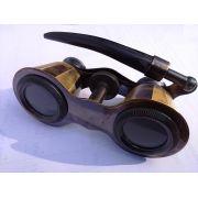 Wholesale opera glass Binocular, opera glass Binocular Wholesalers