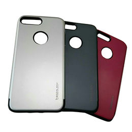 PC Case for iPhone from China (mainland)