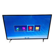 55-inch fashion design and popular style LED TV