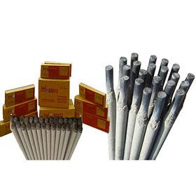 China Welding rods