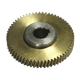 China Spur gears