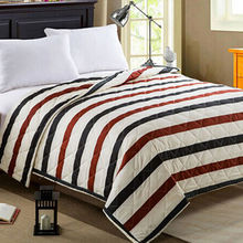 Cotton Quilting Bedding Set from China (mainland)