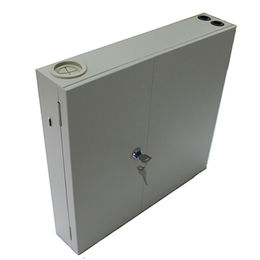 wall mount fiber patch panel from China (mainland)