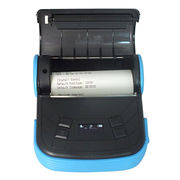 Mobile mini portable receipt printer from China (mainland)