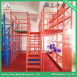 China Pallet rack