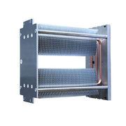 CNC Machined Heat Sinks from China (mainland)