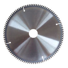 T.C.T Saw Blades from China (mainland)
