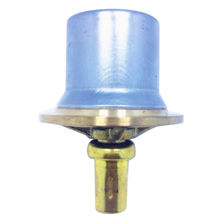 Temperature Control Valve from China (mainland)