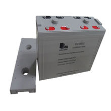 Battery for telecom power supplies from China (mainland)