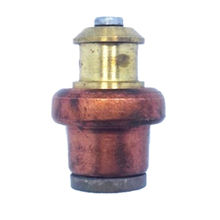 Electric Actuator Valve Core from China (mainland)
