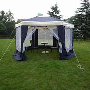 2*2*2m party tent from China (mainland)