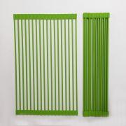 Wholesale non-rust and non-slip silicone dish drying rack, non-rust and non-slip silicone dish drying rack Wholesalers