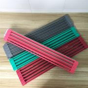 Wholesale Kitchen Dish Drainer Drying Rack Washing Holder Ba, Kitchen Dish Drainer Drying Rack Washing Holder Ba Wholesalers