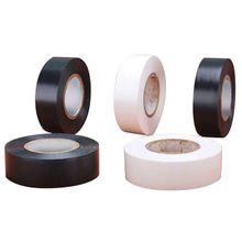 China PVC ELECTRICAL TAPES
