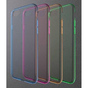 JL-V930-2 Special Cases for iPhone from China (mainland)