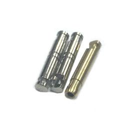 China Micro machine parts