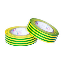 China Printed PVC ELECTRICAL TAPES