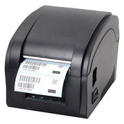Label printer from China (mainland)