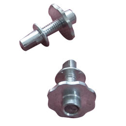 Normal glass clamp from China (mainland)