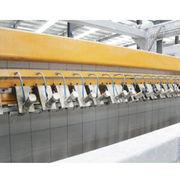 AAC brick making machine from China (mainland)