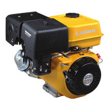 Single Cylinder 4-stroke 13HP Gasoline Engine from China (mainland)
