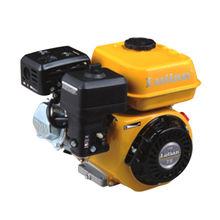 Gasoline Engine Manufacturer