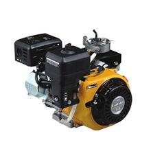 Single Cylinder 4-stroke 5.5HP Gasoline Engine Manufacturer