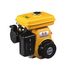 Single Cylinder 4-stroke 3.2HP Gasoline Engine Manufacturer