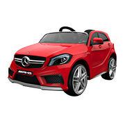 Licensed Ride on car Mercedes Benz