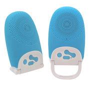 Hong Kong SAR Bluetooth Speaker