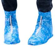 Medium Upper Shoes Cover from Hong Kong SAR