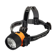 Hong Kong SAR Emergency Head Light